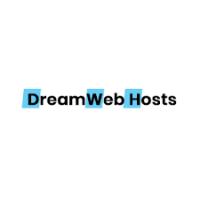 dream_webhosts